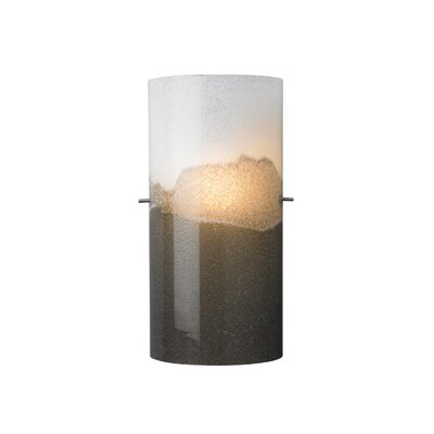 LBL Lighting Dahling 1 Light Wall Sconce