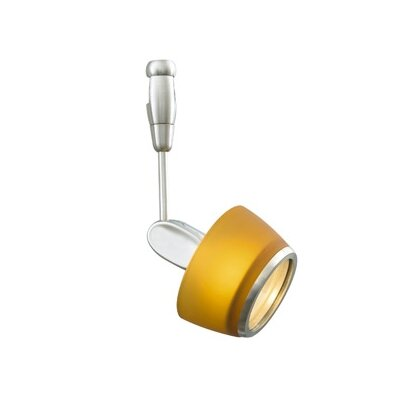 Modo 1 Light Monopoint Track Light