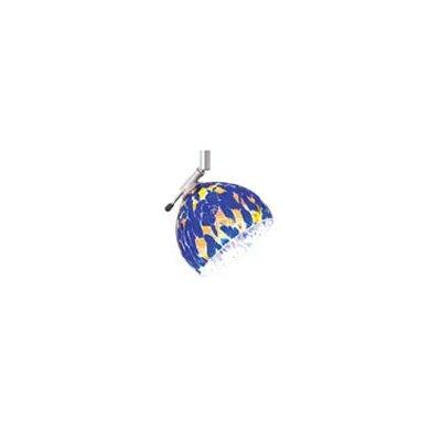 LBL Lighting Calla 1 Light Swivel I Low Voltage Track Head