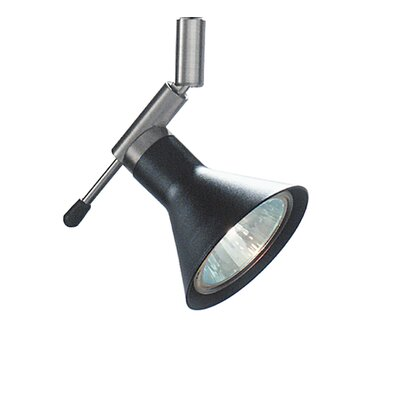 LBL Lighting Shield 1 Light Swivel I Directional Light Head