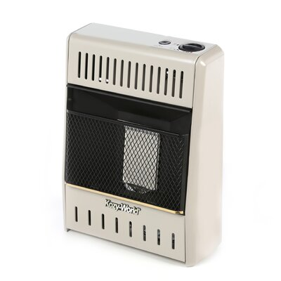 propane wall heater propane wall heater propane wall heater