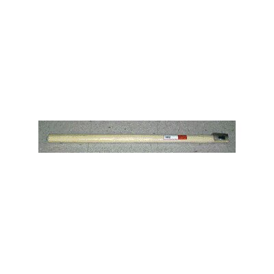 Link Tools International Sledge Hammer Replace Handle