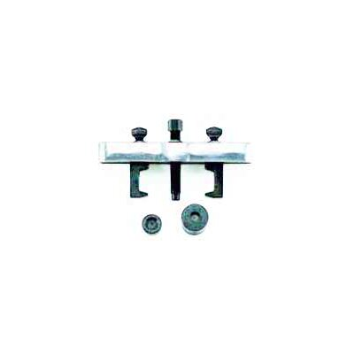 Mastercool Univ Pulley Puller Set