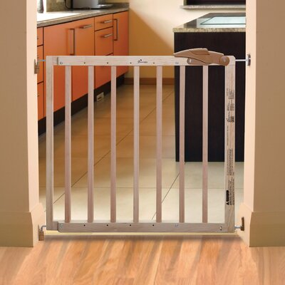 Dreambaby Cottage Gro-Gate