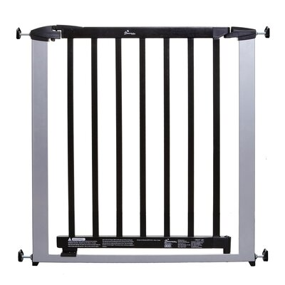 Dreambaby Windsor Gate and Extension Kit