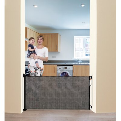 Dreambaby Retractable Gate