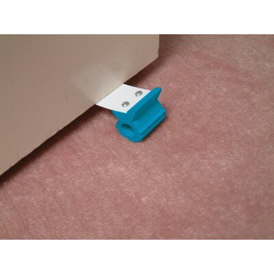 Dreambaby Under Door Gripper (Set of 2)