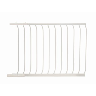 "Dream Baby 39"" Gate Extension"