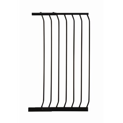 "Dream Baby 21"" Extra Tall Gate Extension"