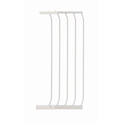 "Dream Baby 14"" Extra Tall Gate Extension"