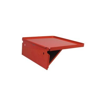 "Sunex Side Work Bench 16.1"" Wide Parts Accessories"