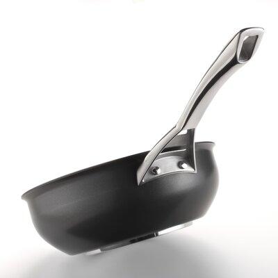 Circulon Infinite 4.5-qt. Extra Deep All Purpose Saute Pan