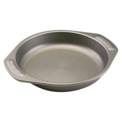 """Circulon Bakeware 9"""" Round Cake Pan"""