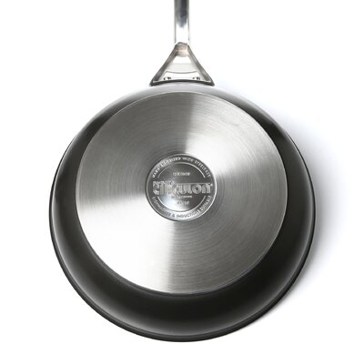 Circulon Infinite 2-Piece Skillet Set