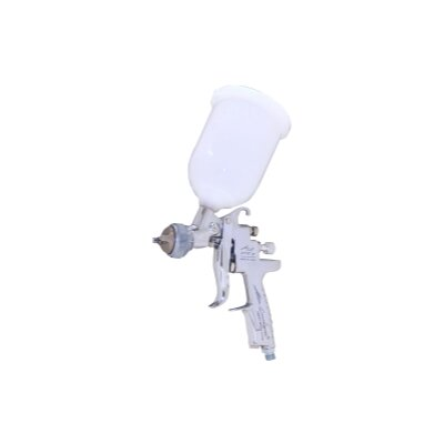Iwata Az3Hv2-20Gc 2.0 Hvlp Spray Gun