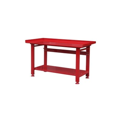 Titan Professional Workbench