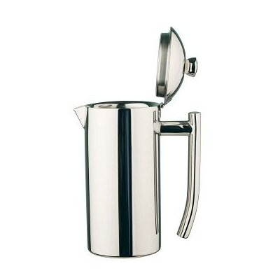 Frieling Platinum 1.4 Cup Beverage Server