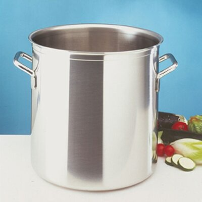 Sitram 11.6-qt. Stock Pot