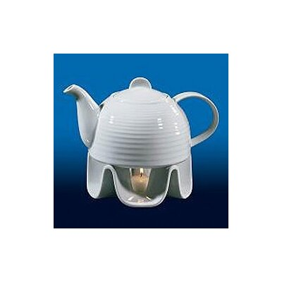 Frieling Porcelain Tea Pot Set