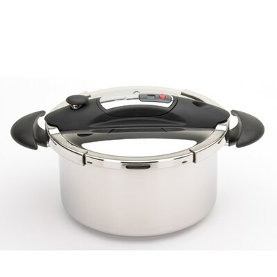 Frieling Speedo Pressure Cooker