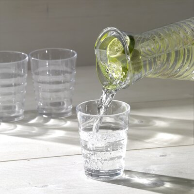 Frieling Wave Carafe