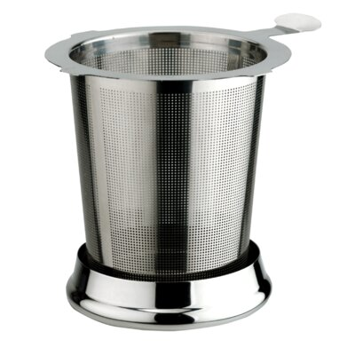 Frieling Medium Infuser with Lid