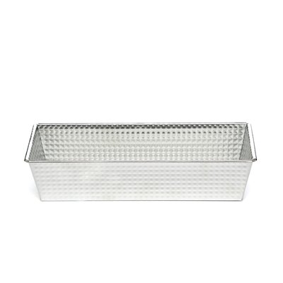 "Frieling Zenker Bakeware by Frieling 12"" Loaf Pan"