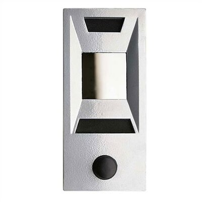 Florence Mailboxes Door Chimes Model 689