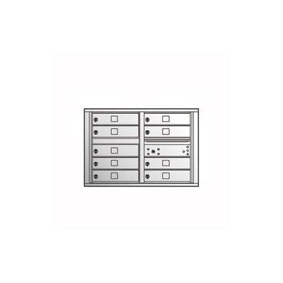 4C - Suite D- 9- Tenant Mailbox