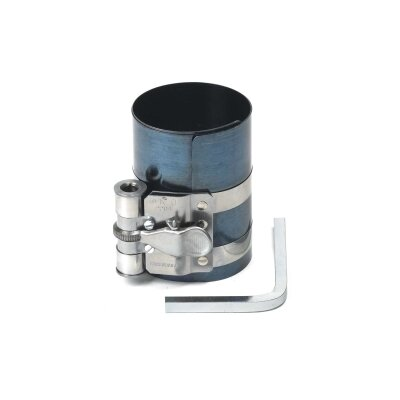 KD Tools Piston Ring Compressor 2 1/8 to 5 in.