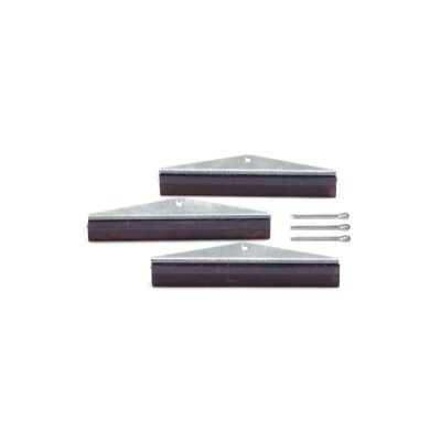 KD Tools Stone Fine 400 Grit For Kdt2833
