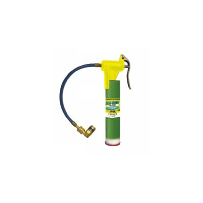Bright Solutions Leak Detection Injection Gun
