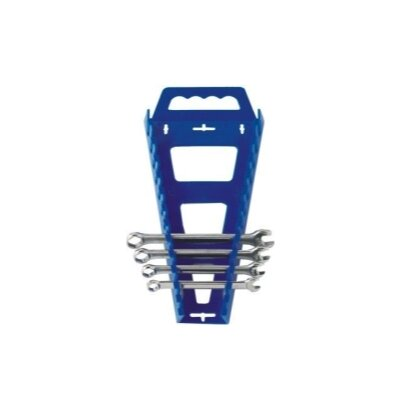 Wrench Rack Universal
