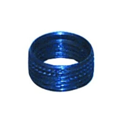 Helicoil Sav-A-Thread M14 Insert Normal Reach