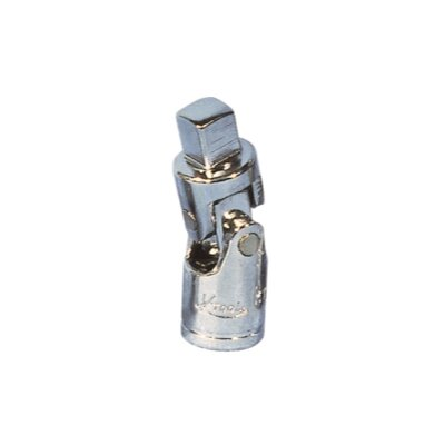 K Tool International Socket Universal Joint 3/8In. Drive