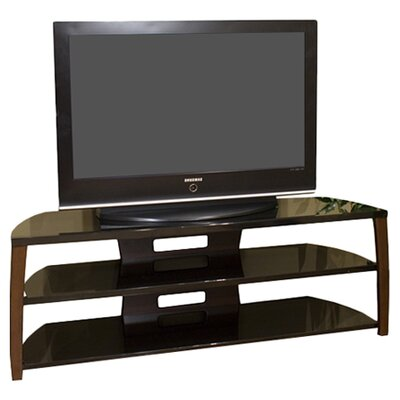 "Wildon Home ® Monaco 60"" TV Stand"