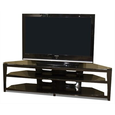 "Tech-Craft Sorrento 72"" TV Stand"