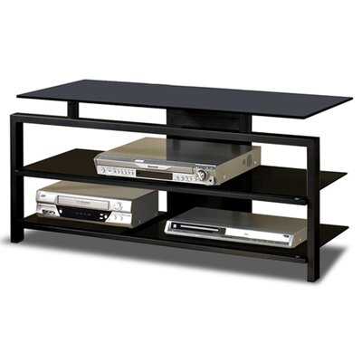 Tech-Craft Bernini 42&quot; TV Stand