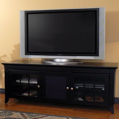 "Tech-Craft Veneto Series 60"" TV Stand"