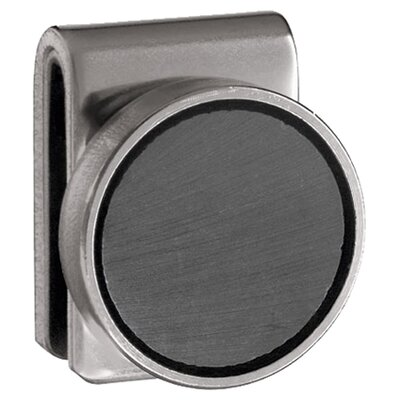 <strong>Rosle</strong> Stainless Steel Magnetic Holder ( 2 per pack )