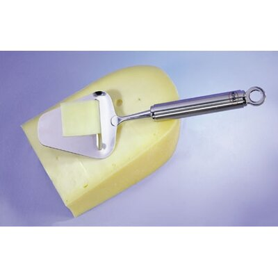 Rosle Cheese Slicer