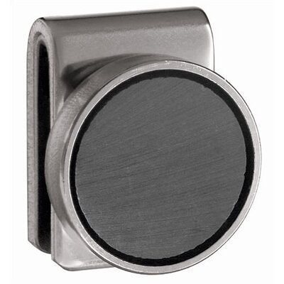 Rosle Stainless Steel Magnetic Holder ( 2 per pack )