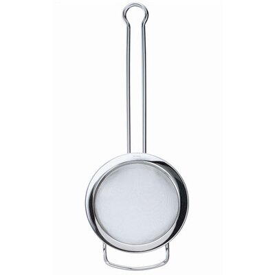 Fine Mesh .07 Quart Tea Strainer