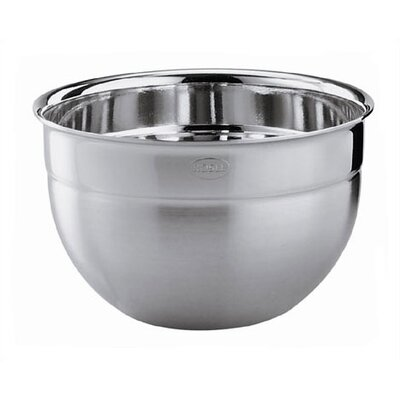 Rosle Stainless Steel Deep Mixing Bowl
