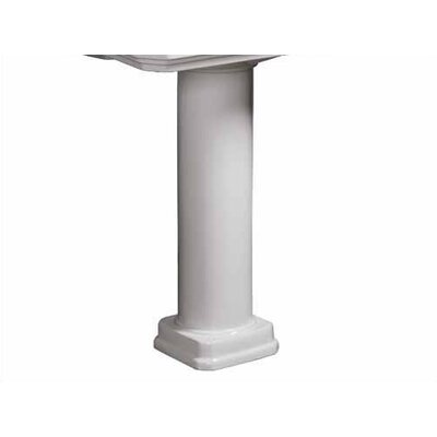 Danze® Cirtangular Pedestal Column