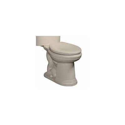 Danze® Orrington 1.6 GPF Elongated Toilet Bowl Only