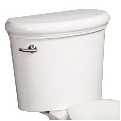 Danze® Orrington High Efficiency Toilet Tank Only