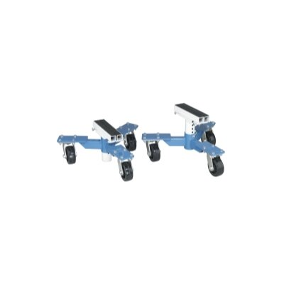 OTC Vehicle Furniture Dolly