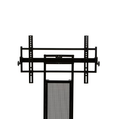"Transdeco International 32"" - 60"" TV Stand"