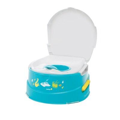 Safety 1st My Potty